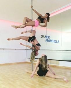 marbellapoledance